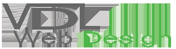 VDL Web Design
