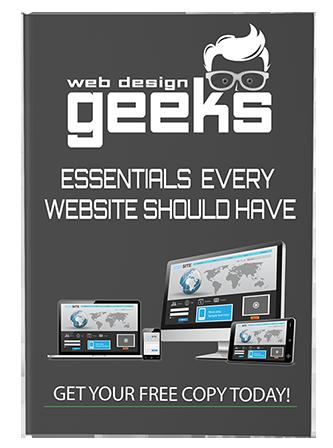 web design cardiff, Web design newport, Web Design Ebbw Vale
