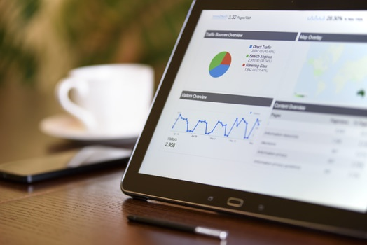 8 ways you're killing your SEO