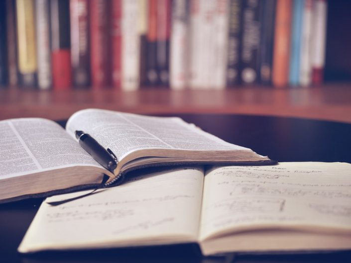 books to transform your business in 2017