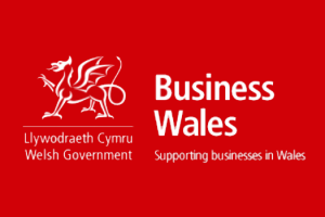 ways Business Wales could help your SME