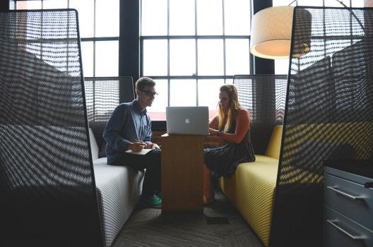 Cardiff scheme helps Entrepreneurs